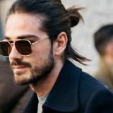 هزینه کاشت مو به روش sut چقدر است؟