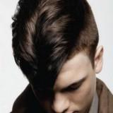 ترمیم مو به روش جدید و تکمیلی Micro HRT