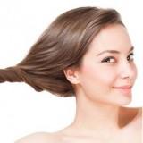 راههای تقویت، رشد و پرپشت شدن مو
