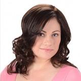 کاشت و ترمیم طبیعی مو بدون نیاز به عمل جراحی؛مزایا، عوارض و هزینه