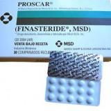 داروی فیناستراید برای ریزش مو، عوارض؛ مزایا، تاثیر و نحوه مصرف