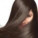 درمان ریزش مو  با پی آر پیPRP